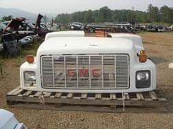 '95 C6500